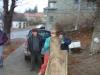 Comunicat de presa 12.12.2011